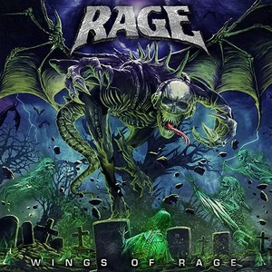 RAGE_Wings-Of-Rage