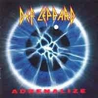 DEF-LEPPARD_Adrenalize