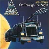 DEF-LEPPARD_On-Through-The-Night