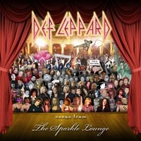 DEF-LEPPARD_Songs-From-The-Sparkle-Lounge