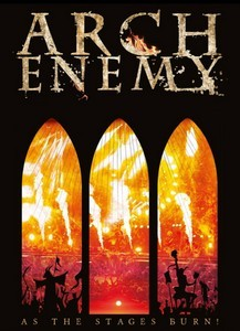 ARCH-ENEMY_As-The-Stages-Burn