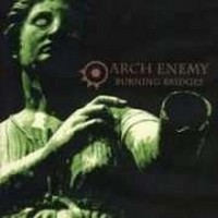 ARCH-ENEMY_Burning-Bridges