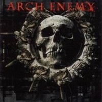 ARCH-ENEMY_Doomsday-Machine