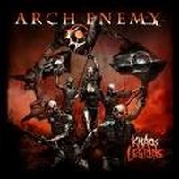 ARCH-ENEMY_Khaos-Legions