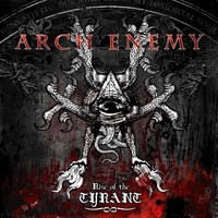 ARCH-ENEMY_Rise-Of-The-Tyrant