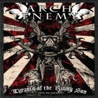 ARCH-ENEMY_Tyrants-Of-The-Rising-Suns