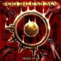 ARCH-ENEMY_Wages-Of-Sin
