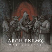 ARCH-ENEMY_War-Eternal