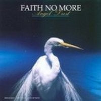 FAITH-NO-MORE_Angel-Dust