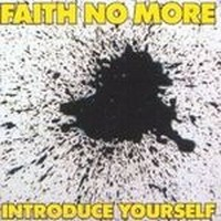 FAITH-NO-MORE_Introduce-Yourself