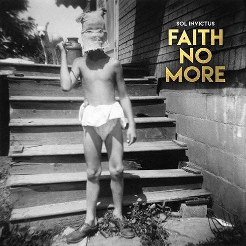 FAITH-NO-MORE_Sol-Invictus