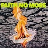 FAITH-NO-MORE_The-Real-Thing