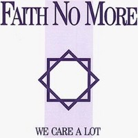 FAITH-NO-MORE_We-Care-A-Lot