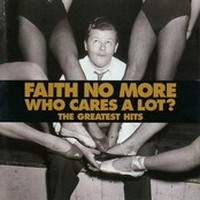 FAITH-NO-MORE_Who-Cares-A-Lot-
