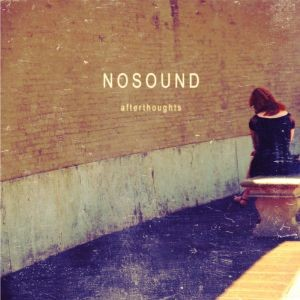 NOSOUND_Afterthoughts