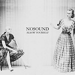 NOSOUND_Allow-Yourself
