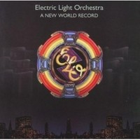 ELECTRIC-LIGHT-ORCHESTRA_A-New-World-Record