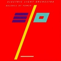 ELECTRIC-LIGHT-ORCHESTRA_Balance-Of-Power