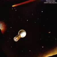 ELECTRIC-LIGHT-ORCHESTRA_ELO-2