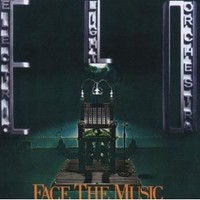 ELECTRIC-LIGHT-ORCHESTRA_Face-The-Music