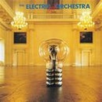 ELECTRIC-LIGHT-ORCHESTRA_No-Answer