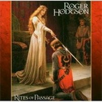 ROGER-HODGSON_Rites-Of-Passage