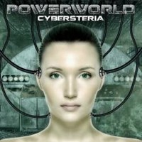 POWERWORLD_Cybersteria