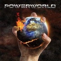 POWERWORLD_Human-Parasite