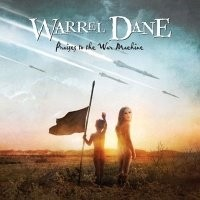 WARREL-DANE_Praises-To-The-War-Machine