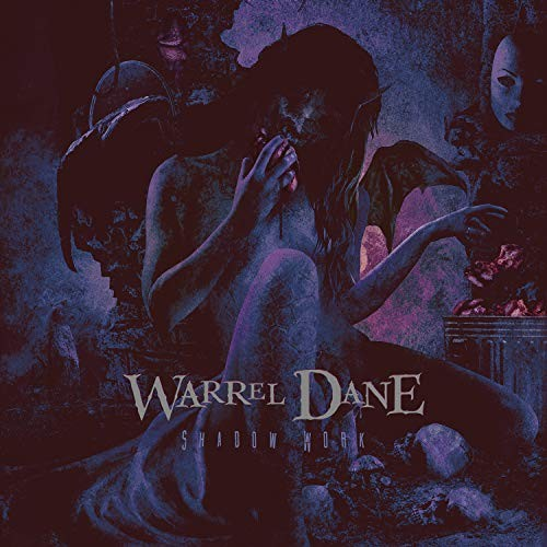 WARREL-DANE_Shadow-Work