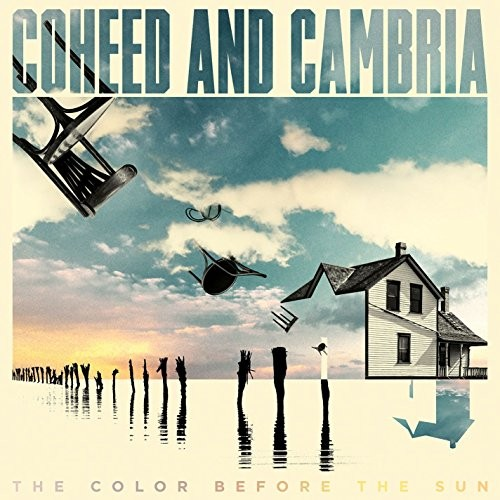 COHEED-AND-CAMBRIA_The-Color-Before-The-Sun