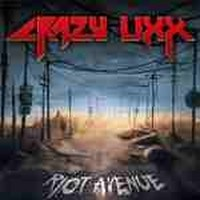 CRAZY-LIXX_Riot-Avenue