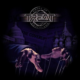 TREAT_Ghost-Of-Graceland