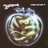 WHITESNAKE_Come-An-Get-It