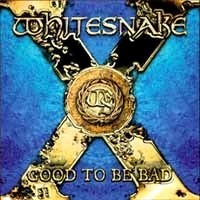 WHITESNAKE_Good-To-Be-Bad
