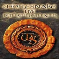 WHITESNAKE_Live--In-The-Still-Of-The-Night