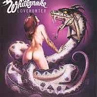 WHITESNAKE_Lovehunter