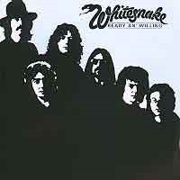 WHITESNAKE_Ready-An-Willing