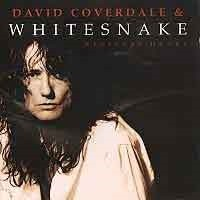 WHITESNAKE_Restless-Heart