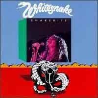 WHITESNAKE (tu l'as vu mon gros serpent blanc?) WHITESNAKE_Snakebite