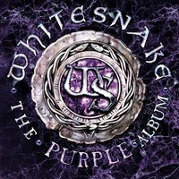 WHITESNAKE_The-Purple-Album