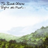 THE-BLACK-CROWES_Before-The-Frost-…-Until-The