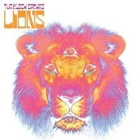 THE-BLACK-CROWES_Lions