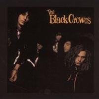 THE-BLACK-CROWES_Shake-Your-Money-Maker