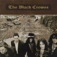 THE-BLACK-CROWES_The-Southern-Harmony-And-Mus