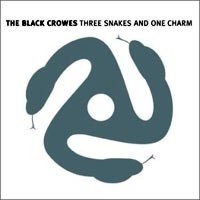 THE-BLACK-CROWES_Three-Snakes-And-One-Charm