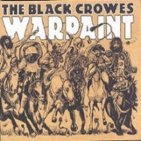 THE-BLACK-CROWES_Warpaint