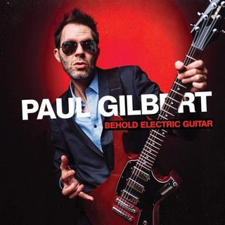PAUL-GILBERT_Behold-Electric-Guitar