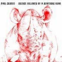 PAUL-GILBERT_Silence-Followed-By-A-Deafening-