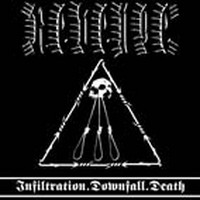 REVENGE_Infiltration-Downfall-Death